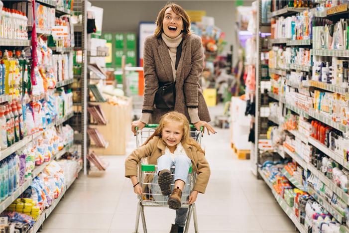foto-al-supermercato