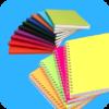 sottogrupp cartoleria - quaderni e block-notes