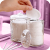 sottogruppo igiene persona - cotton-fioc e parafarmcia