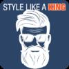 novità e tendenze - gillette KING 2