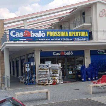 02-casabalo-castelverde-roma-1