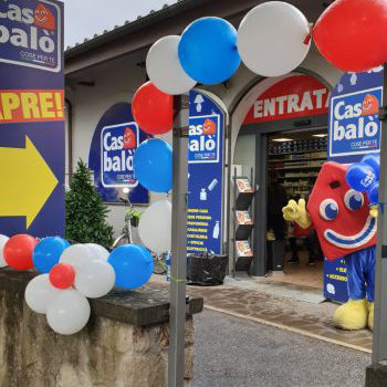 PV-Albano-casabalo