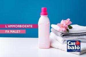blog-casabalo
